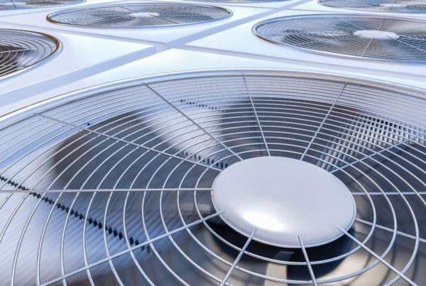 affordable hvac system
